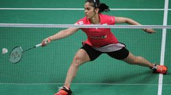 Saina Nehwal Says This Scheme Has Helped Athletes Prepare For The Rio