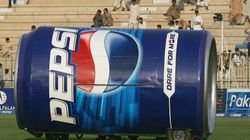 The Morning Wrap: Pepsi Moves To Withdraw IPL Sponsorship; Anti-Meat BJP Leader Co-Owns Meat