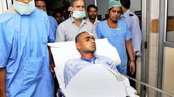 It Was Mutton, Not Beef In Mohammad Akhlaq's Fridge: