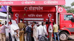 Vodafone Gets Rs 8,500 Crore Tax Relief From Bombay High
