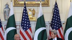 India Voices Concern Over Possible US- Pak Nuclear