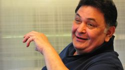 Rishi Kapoor Wants A Sequel Of 'Do Dooni