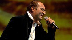 Singer Abhijeet Calls Ghulam Ali A 'Dengue Artist From Terrorist