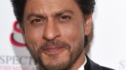 We Will Look Good In 'Raees', Shah Rukh Khan Tells Actress Mahira