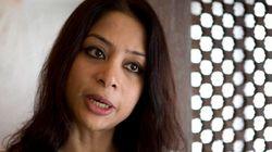 Sheena Bora Case: CBI To Probe Suspected Drug Overdose Of Indrani