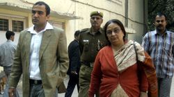 Nitish Katara's Murder Wasn't An Honour Killing, Says Supreme