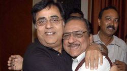 Congress Invites Ghulam Ali To Hold A Concert In