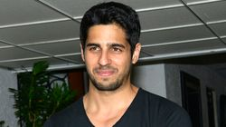 Sidharth Malhotra Will Woo Indian Tourists To Visit New