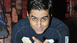Actor Aman Verma Feels 'Bigg Boss' Increases The Shelf Life Of An
