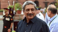 I Am In Favour Of Having Women In Army's Counter-Terrorism Operations: Manohar