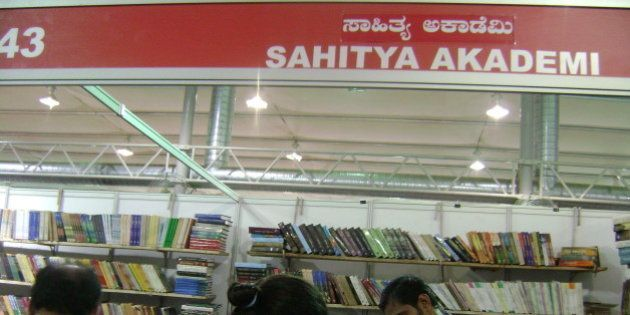 4 More Writers Return Their Sahitya Akademi