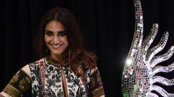 Vaani Kapoor To Romance Ranveer Singh In Aditya Chopra's