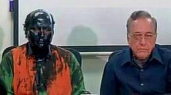 Despite Shiv Sena's Paint Attack On Sudheendra Kulkarni, Ex-Pak Minister Kasuri's Book