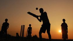 Why I'd Rather Watch Cricket On
