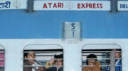 Samjhauta Express Cancelled, 40 Pakistani Passengers Stranded In