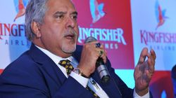 CBI Likely To File More FIRs Against
