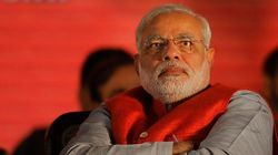 Why Modi Shouldn't Let His Bhakts Do All The