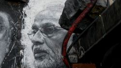 We Respect Modi For Godhra: Shiv Sena Taunts Modi After He Criticised Cancellation Of Ghulam Ali