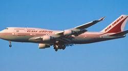 New Air India Chief Ashwani Lohani Has Described His Job As 'The Ultimate