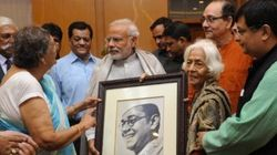 Netaji's Mysterious Disappearance May Finally Be Resolved As PM Modi Decides To Declassify Files Next