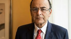 Arun Jaitley Calls Writers' Protest Against Curbs On Free Speech 'A Manufactured