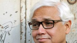 The Morning Wrap: Amitav Ghosh Won't Return Sahitya Award; Overworked Judge Faints In