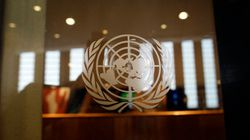 Pakistan Raising Kashmir Issue At UN Is 'Totally Out Of Context':