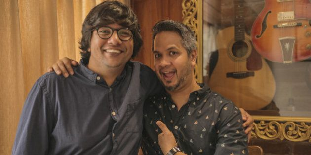 How 'Standing By', A Comprehensive Docu Series On India's Indie Music Scene, Came To