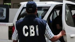 2G Case: Court Slams CBI For 'Fabricating Facts', Asks Director To Take Action Against