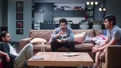 'Pyaar Ka Punchnama 2' Review: Misogyny Is The New