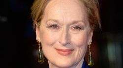 Hollywood Actress Meryl Streep Backs Banned Rape Film 'India's Daughter' For