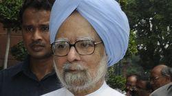 Coal Scam Case: CBI Dismisses Plea Against Former PM Manmohan