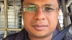 This Is What Happened When Flipkart CEO Sachin Bansal Turned Delivery Boy For A