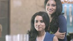 Konkona Sen Sharma And Tillotama Shome Star In A Short Film Called 'Nayantara's