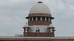 Supreme Court Pulls Up Govt Over Manpower Shortage In