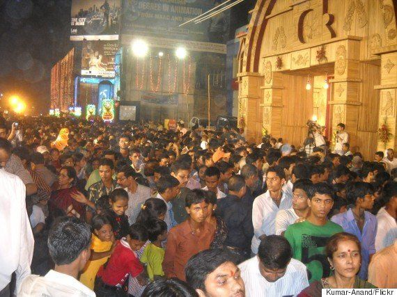 Why Durga Puja-Themed 'Viral' Ad Film 'Debi' Left Me