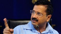 Minors Gangraped: Kejriwal Takes a Dig At PM, Seeks Control Over Delhi
