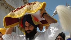 The Morning Wrap: Four Punjab Politicos Resign Over Sikh Holy Book Desecration; Meat Eaters Banned From Epic Ramlila