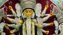 Durga Idols Vandalised In Bangladesh, Second Such Incident In The