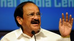 Venkaiah Naidu Makes Jibe At Protesting Writers, Says Intellectuals Must Not Generalise Incidents Of