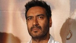 Bollywood Actor Ajay Devgn Says Politics Not 'His Cup Of