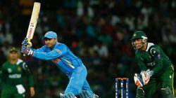 Virender Sehwag Retires From International Cricket: