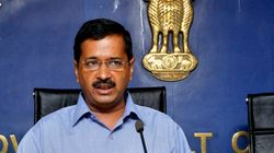 Arvind Kejriwal Proposes Trying Boys Above 15 As Adults For Rape, Child Activists Call It