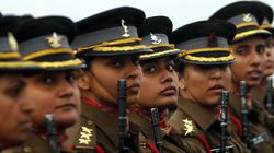 Rajasthan Woman Army Officer Alleges Sexual Harassment By