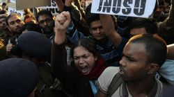 Uber Rape Case: Accused Driver Shiv Kumar Yadav Found