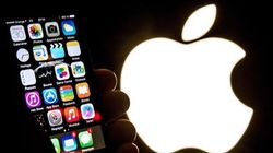 Apple Removes Hundreds Of Apps That Collects Personal User