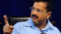 Arvind Kejriwal Asks PM Modi To 'Stop Being Stubborn' Over Delhi Police