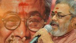 Kannada Filmmaker KSL 'Ravee' Swamy Passes