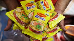 Maharashtra Government Plans Court Hurdles To Spoil Maggi's