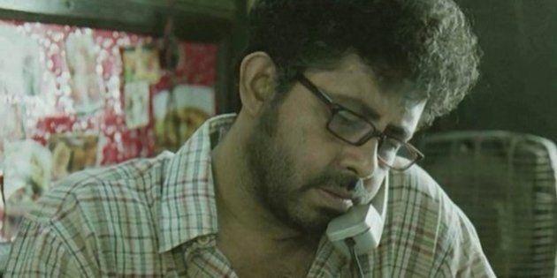 Bengali Actor Pijush Ganguly Seriously Injured In Car